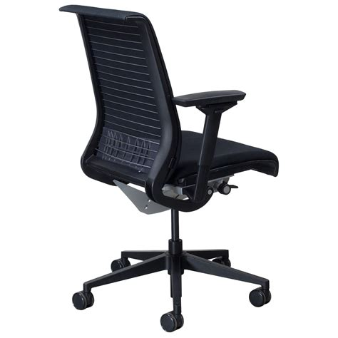 used task chairs wowkeyword