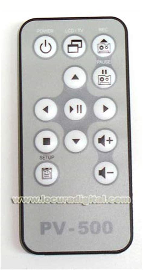 commande bureau a distance commande un portable a distance t 233 l 233 charger en ligne