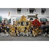 File:Gouden Koets Prinsjesdag 2011.jpg - Wikimedia Commons