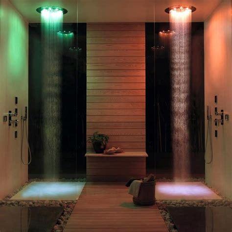 hotel avec baignoire baln駮 dans la chambre beautiful modele de salle de bain avec images awesome interior home