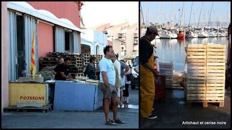 cuisiner des anguilles le plaisir de cuisiner la mer
