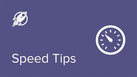 18 Best Speedy Tips Images Top Tips For Speeding Up A Website Cdnify