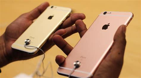iphone se 32gb silver india