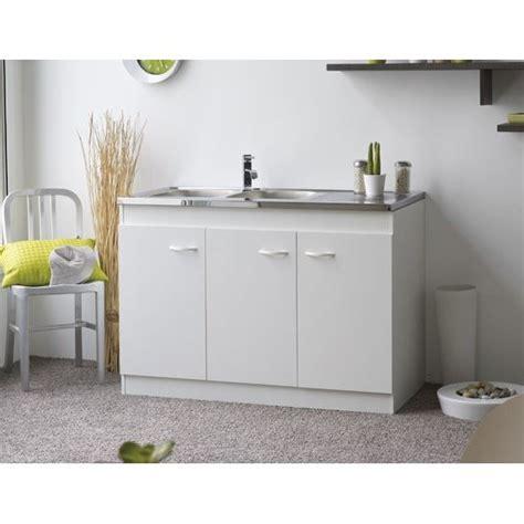placard sous evier cuisine placard sous evier cuisine awesome meuble evier de