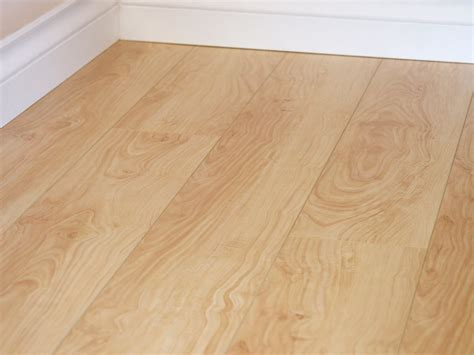 canadian laminate flooring canadian maple nature prints floors