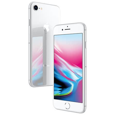 best buy smartphone cell phones smartphones cell phone accessories best