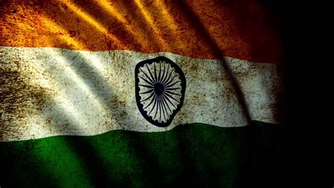 Indian Flag Animation Wallpaper - the gallery for gt indian flag animated wallpaper 3d