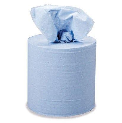 kitchen rolls wipe  clean paper towels click