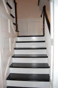 black  white photo  stairs