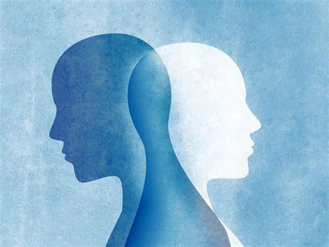 bipolar disorder mind mental split personality mood