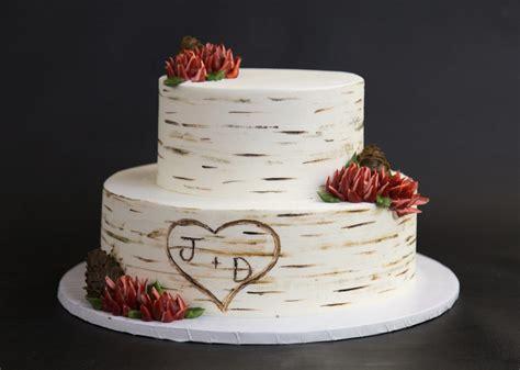 wedding cake wedding cakes helen bernhard bakery