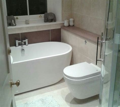 small bathroom ideas uk tiny bathroom design for trying to fit
