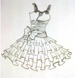 fashion designer career in fashion designing