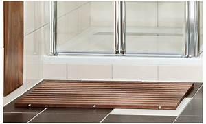 Badematte Holz Ikea : badvorleger aus holz ~ Orissabook.com Haus und Dekorationen