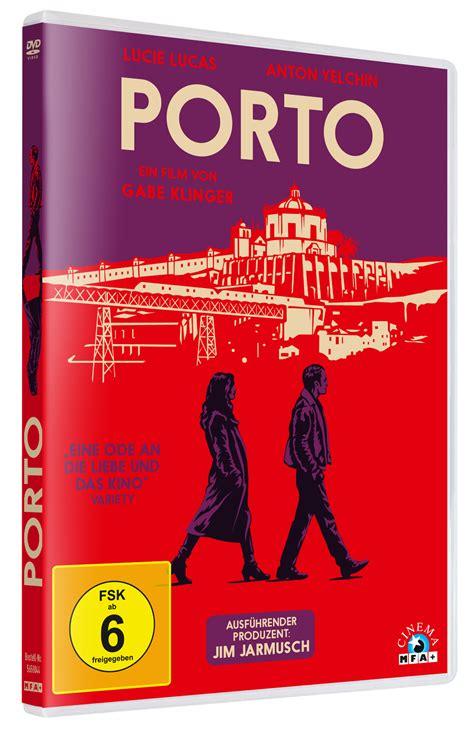 porto mfa filmdistribution