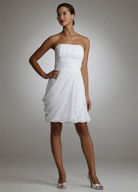 35 Inspirational Ideas Of Simple Wedding Dresses  The. Modest Wedding Dresses Austin Texas. Tulle Wedding Dresses Under 200. Lace Wedding Dresses Uk. Wedding Dresses With Straps Or Sleeves. Lace Princess Wedding Dresses Uk. Colored Wedding Dresses Canada. Informal Wedding Dresses Winter. Champagne Colored Ball Gown Wedding Dresses