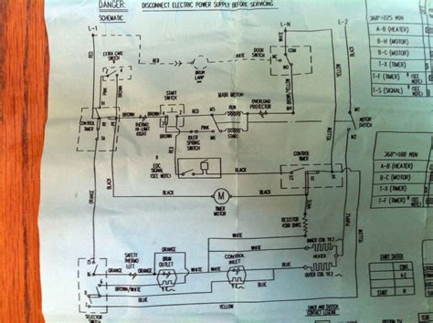 Collection Honeywell Rthc Wiring Diagram