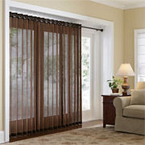 blinds shades window blinds jcpenney