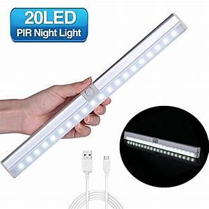 Schrankbeleuchtung Mit Bewegungsmelder : lampen von glime g nstig online kaufen bei m bel garten ~ Michelbontemps.com Haus und Dekorationen