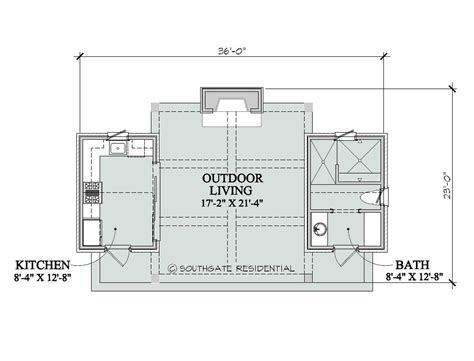 home plans with pool small pool house plans studio design gallery best