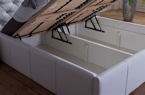 polsterbett mit bettkasten 140x200 73 experte polsterbett 140 215 200 mit bettkastenschlafzimmer