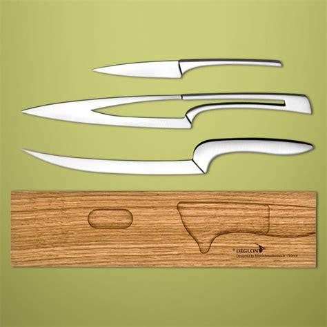 nesting kitchen knives oak nesting knife set for 649 knifes axes pinterest knife sets and knives