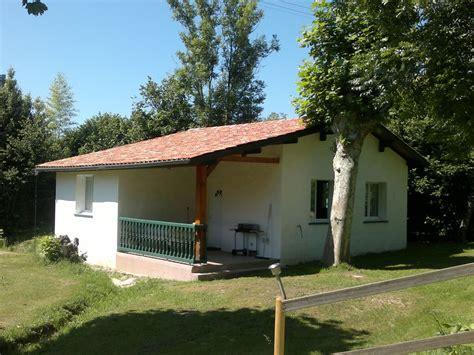 chambre a louer bayonne maison villa bayonne à louer 4 personnes côte basque