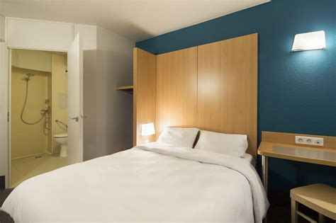 b b hotel porte de la villette deals reviews fra wotif