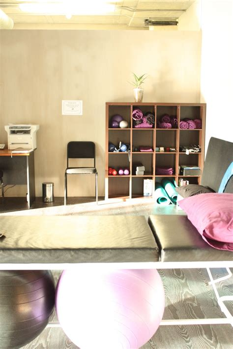 interior design for home 79 best designed for physiotherapy pilates and