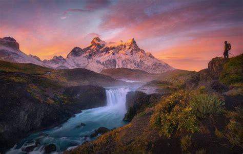 nature backgrounds   pixelstalknet