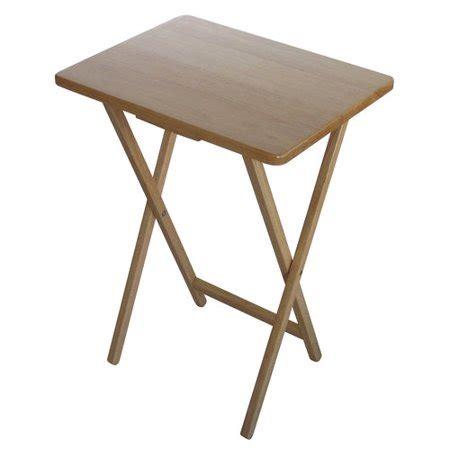 upc 872454000048 p j 37 parawood co ltd folding