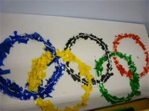 1000 images about kindergarten olympic ideas on 714 | a535f7cebfc9d1f38665408ece717b6a