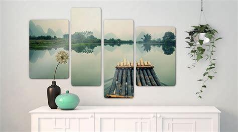 tableau pour chambre ado tableaux sur verre wall fr