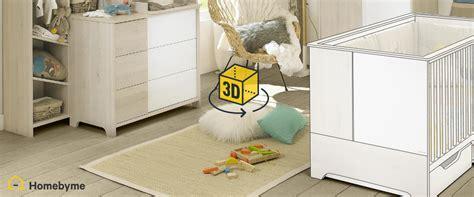 trouver une chambre meubles galipette autour de bébé chambre puériculture
