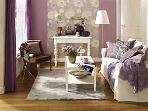 Wandgestaltung Fr Wohnzimmer