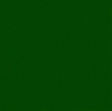 dark green dark green related keywords dark green long tail