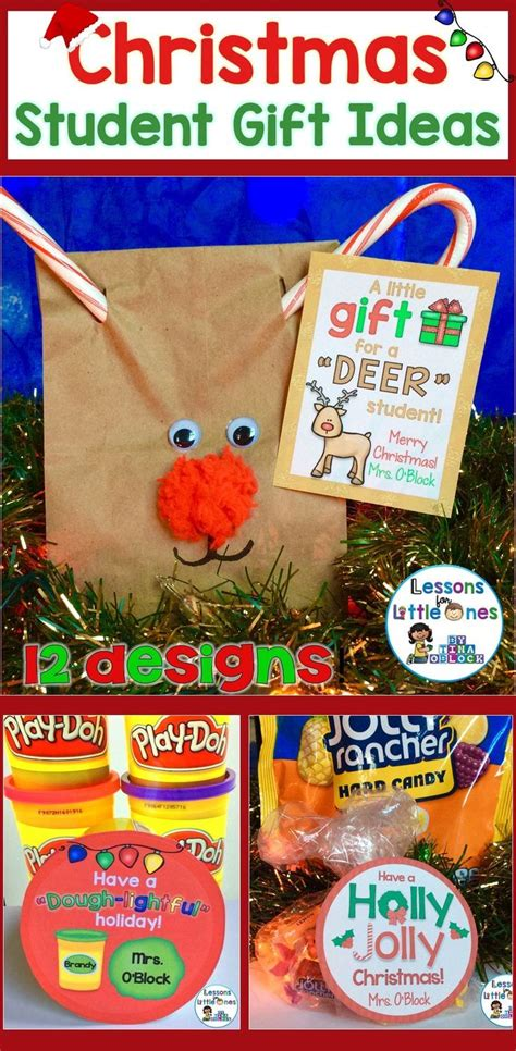 christmas gift for kindergarten teacher 1000 ideas about preschool gifts on gifts gifts and
