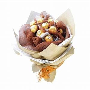 16 best Ferrero Rocher Valentines images on Pinterest ...