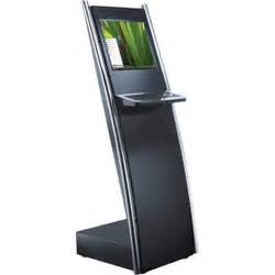 Hiring Kiosk by Considerations While Hiring A Kiosk On Rent Rental Plus