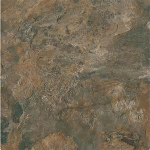 armstrong ceraroma 16 in x 16 in shadow groutable vinyl tile 24 89 sq ft