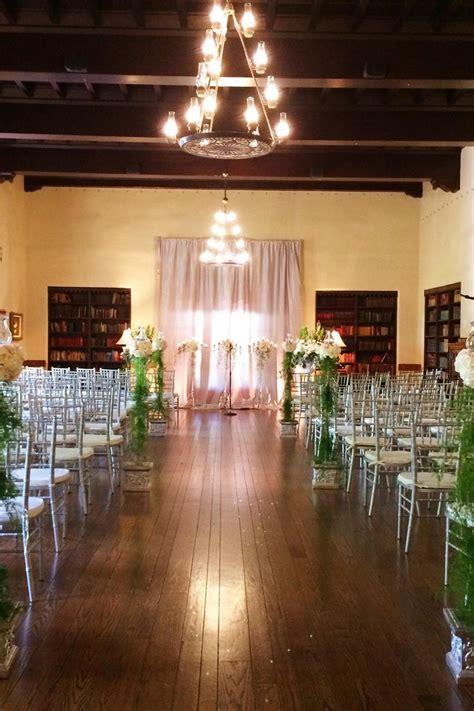 sutter club weddings  prices  wedding venues  ca