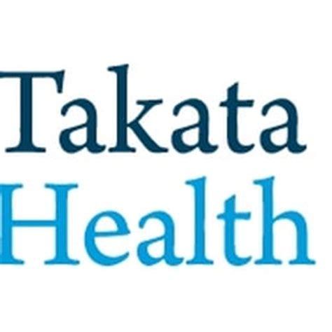 united healthcare dental phone number takata dental health center childrens dentists 445