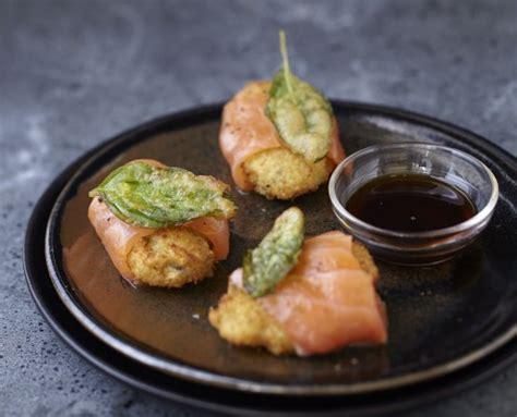 recette de cuisine avec du poisson recettes avec du poisson recettes de cuisine marciatack fr