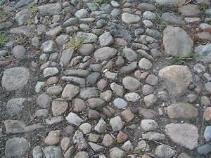 Pflastersteine Verfugen Zement : terrassenplatten verfugen kunstharz terrassenplatten ~ Michelbontemps.com Haus und Dekorationen