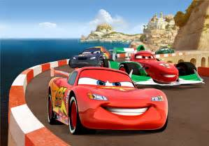 cars kinderzimmer mcqueen wallpaper hd wallpapers pulse