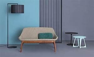 Möbel De Sofa : sofa morph duo lounge von zeitraum bild 29 sch ner wohnen ~ Eleganceandgraceweddings.com Haus und Dekorationen