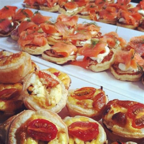 pastry canapes recipes puff pastry canapes ideas 28 images tomato feta pesto
