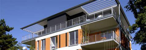 Wohnung Mieten Dresden Käthe Kollwitz Ufer by Stuhrarchitekten De Dresden Blasewitz K 228 The Kollwitz Ufer