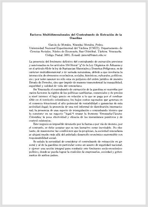 escuela y taller interdisciplinario de sistemas complejos 2008