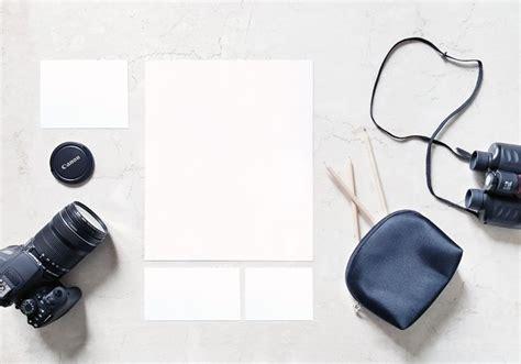photography mockup product mockups creative market